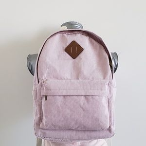 Corduroy Backpack by Wild Fable, Blush